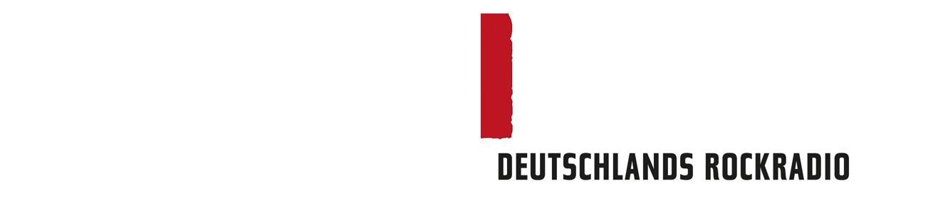 BOBs ROCK RADIO - Jetzt in 3 Farbvarianten verfügbar!